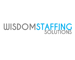 Wisdom Staffing Solutions